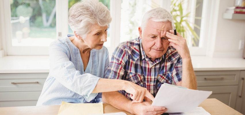 Siedem najważniejszych zmian dla seniorów. Zyskasz czy stracisz w 2022 r.?