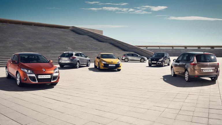 Używane Renault Megane III: jak dobry jest francuski kompakt?