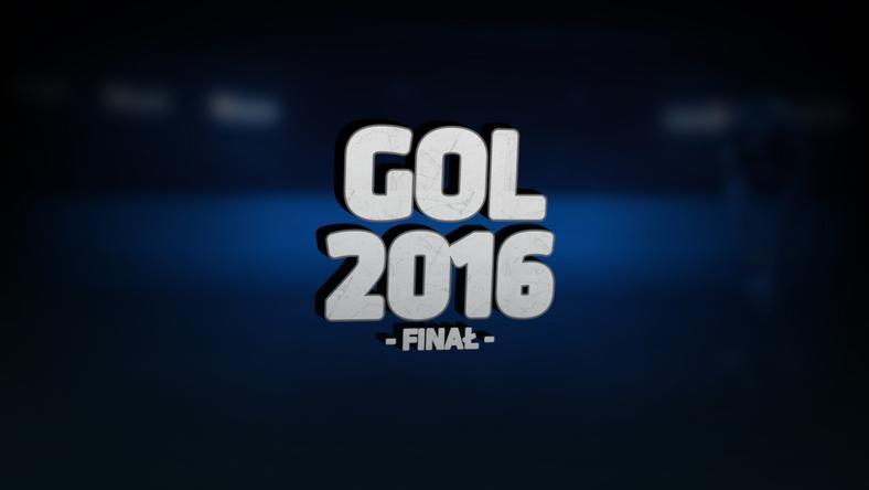 EkstraGol 2016 roku - Wielki Finał!