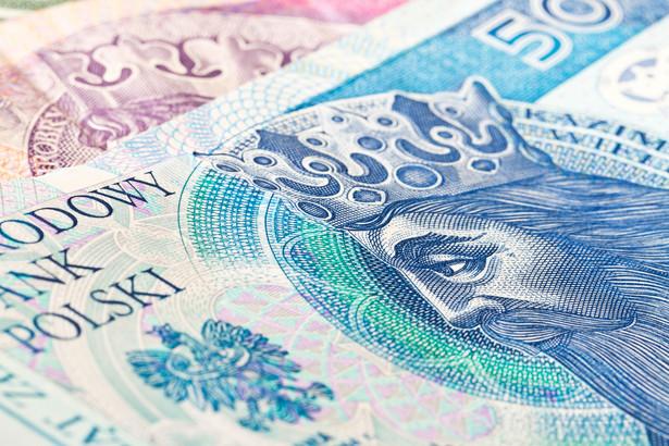 Na krajowym podwórku wydarzeniem dnia będzie publikacja najnowszych danych o inflacji CPI w Polsce.