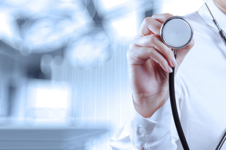 Blisko 20 mln zł na informatyzację dla szpitali