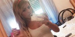 Potworna śmierć 18-latki. Żyła, kiedy morderca odcinał jej piersi?