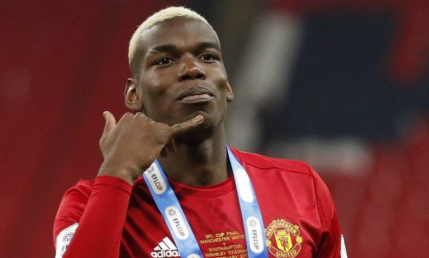 Najdroższy piłkarz świata zaatakowany