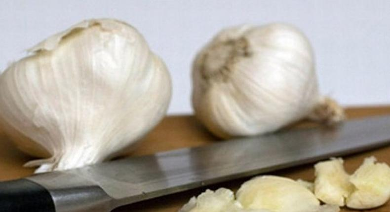 STDs: Top 7 foods that fight sexually transmitted diseases