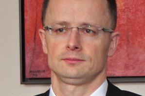 Mađari postavili ULTIMATUM Ukrajincima: Možete na NATO samit samo pod JEDNOM USLOVOM