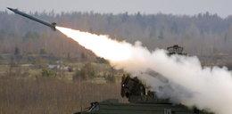 Polska będzie zestrzeliwać samoloty?