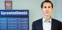 Kacper Płażyński: Adamowicza trzeba godnie upamiętnić