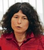 Agata Dąmbska Forum Od-nowa