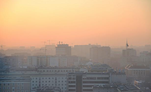 Zgodnie z wymogami obowiązującej od listopada uchwały antysmogowej dla woj. mazowieckiego do końca 2022 r. należy wymienić wszystkie kotły niespełniające wymogów uchwały.