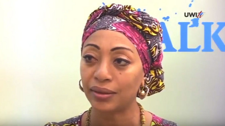 Renaming institutions after politicians needless – Samia to govt