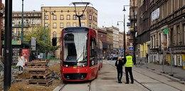 Bytom: tramwaje wracają na Katowicką
