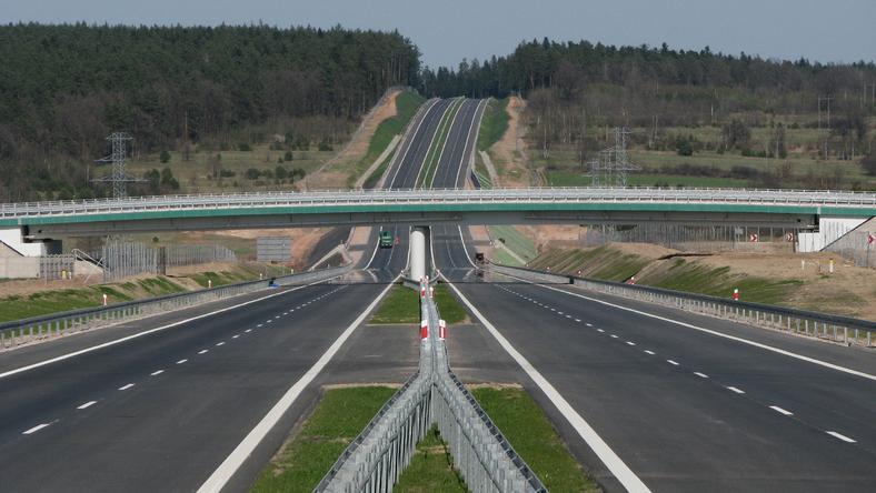 """Rusza remont wiaduktu nad popularną """"siódemką"""""""