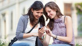 Jaki smartfon do 1500 zł? Ciekawe modele w dobrej cenie