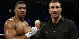 To będzie bokserski pojedynek wszech czasów!