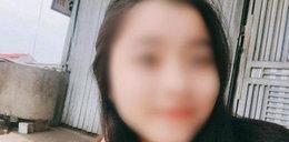 14-latka zmarła przez ładowarkę od iPhone