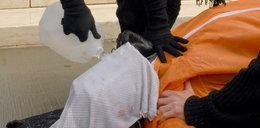 Polska zapłaci odszkodowanie. Naruszyła zakaz tortur