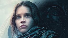 """Rusza przedsprzedaż biletów na film """"Łotr 1: Gwiezdne wojny – historie"""""""