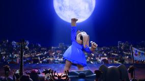 """""""Sing. Zostań gwiazdą"""" w kinach od 6 stycznia. Animacja dostępna również w wersji z napisami"""