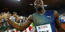 Bolt podjął decyzję o zakończeniu kariery!