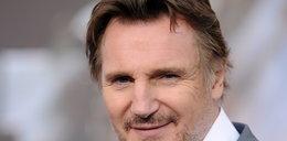 Kochanka aktora o jego penisie: On jest wielkości...
