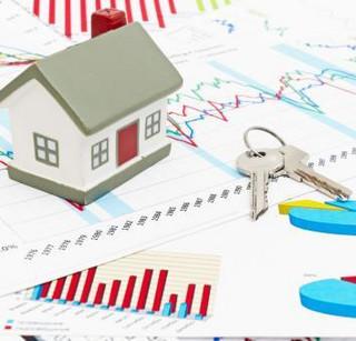 Raport AMRON-SARFiN: Długo oczekiwane ożywienie na rynku mieszkaniowym
