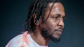 """Kendrick Lamar prezentuje """"The Heart Part 4"""""""