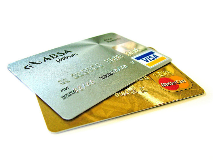 kreditne kartice_foto wikipedia