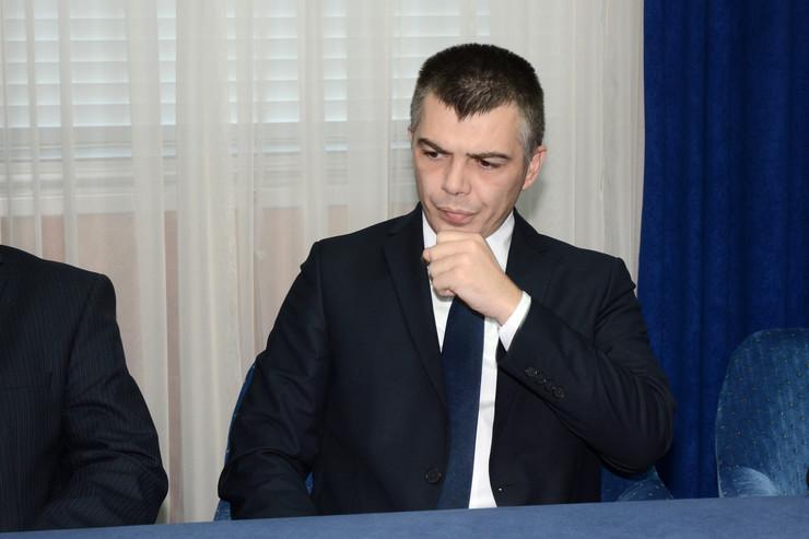 Aleksandar Jablanovic 02_RAS_foto milan ilic