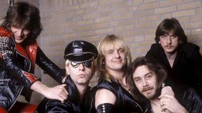 Były perkusista Judas Priest nie żyje. Miał 69 lat