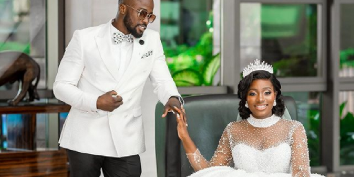 5 things you must say goodbye to after you get married