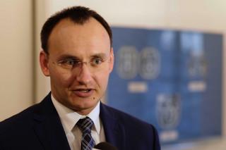RPD chce złożyć zawiadomienia do prokuratury w prawie inicjatywy 'Aborcja bez granic'