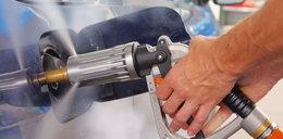Stacje benzynowe zbankrutują?! Gdzie zatankujemy
