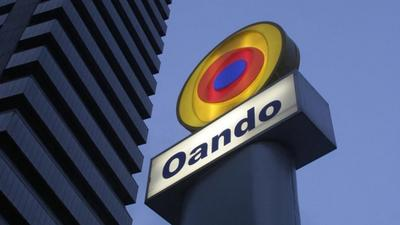 International bodies appeal to the Securities and Exchange Commission to end its feud with Oando PLC
