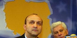 Rząd Marcinkiewicza knuł z USA jak wyciszyć aferę?