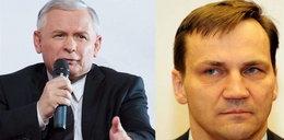 """""""Kaczyński urwał się z orbity"""""""