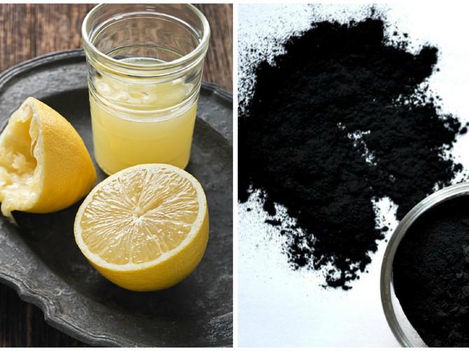Svi pričaju o crnoj limunadi koja topi salo i čisti otrove. Pitali smo nutricionistu da li je to prevara