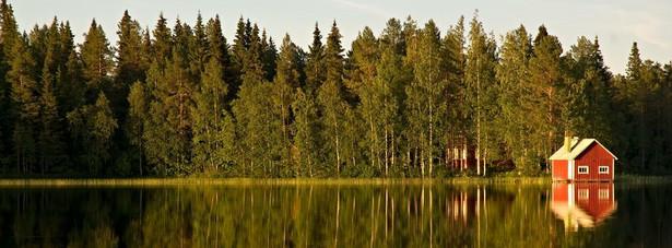 Czy neutralność klimatyczną można osiągnąć w niewiele ponad 15 lat? – Finowie sami jeszcze nie są do końca pewni, w jaki sposób uda im się zrealizować cel