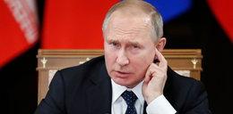 """Unia blokuje """"oczko w głowie"""" Putina. Polska korzysta"""