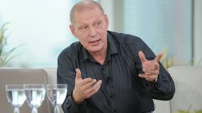 Jackowski wieszczy przegraną z Rosją