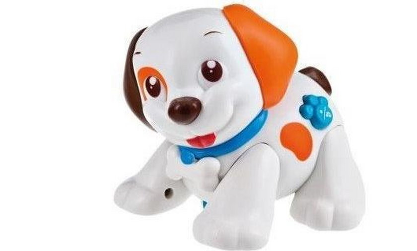 Śledzimy ceny - najlepsze promocje z działu zabawki dla dzieci