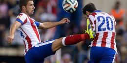 Szokujące wyznanie gwiazdy Atletico Madryt: Grałem w ustawionym meczu!