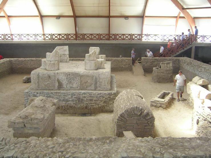33625_po-viminacijum-carski-mauzolej
