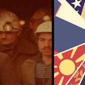 HEJ, SLOVENI Da se SFRJ nije raspala, da li bismo danas bili ista ona EKONOMSKA SILA?