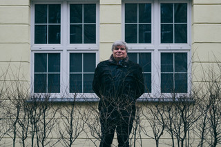 Maciej Lasek: Teraz to ja bym o Smoleńsku najchętniej zapomniał [WYWIAD]