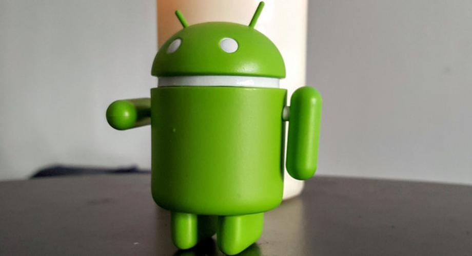 Android-Updates: Verbraucherschützer verklagen Samsung