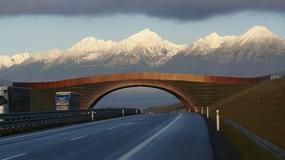 Opłaty za przejazd autostradami i drogami szybkiego ruchu na Słowacji w roku 2016