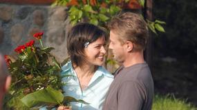 Miłość na ekranie: wybraliście ulubione filmy na walentynki
