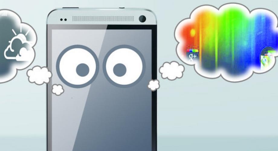 HTC One Mod: Stock-Android und Sense als Dual-Boot-System