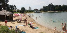 Kąpielisko na Bulwarowej najlepsze w Krakowie