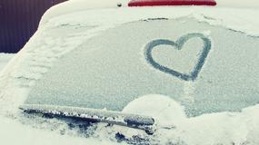 Przygotuj samochód na zimę! Zobacz co i gdzie kupić!